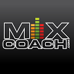 logoMixCoach