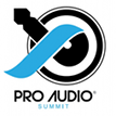 logo Pro Audio Summit